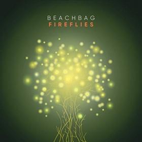 BEACHBAG - FIREFLIES